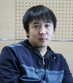 搜狐女声第34期今日之星评委