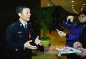 春运期间广州一女警不知自己怀孕连日劳累流产