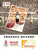 皇家品质 柯达奥运背印版皇家数码相纸