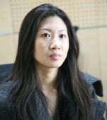 搜狐女声第37期今日之星评委