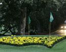 2009美国名人赛,高尔夫,美国名人赛,09名人赛,09美国名人赛,09大师赛,09美国大师赛,2009美国大师赛,09大师赛,伍兹,米克尔森,古森,加西亚