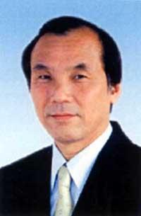 中村克将调任雷诺执行副总裁