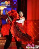 图:《舞林大会》第二季 第二期 7号―史依弘