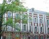 圣彼得堡大学