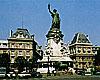 共和国广场