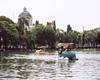 曼谷动物园