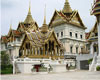曼谷大王宫