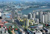 揭秘奥运会之后天津房价走势 或将全线飙升(图)