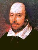 莎士比亚:英国文化的象征与骄傲