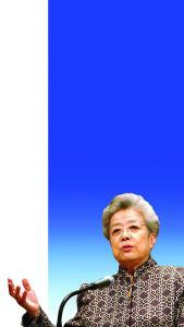 今天,十一届全国人大一次会议将决定新一届政府副总理人选。