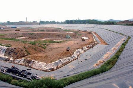 命令奥运破解绿色围城2010cadv命令垃圾图片