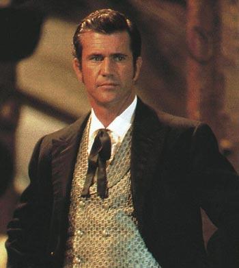 好莱坞男星最动人时刻:老男人魅力不可挡