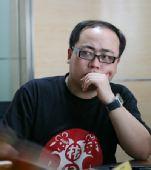 搜狐女声第41期今日之星评委