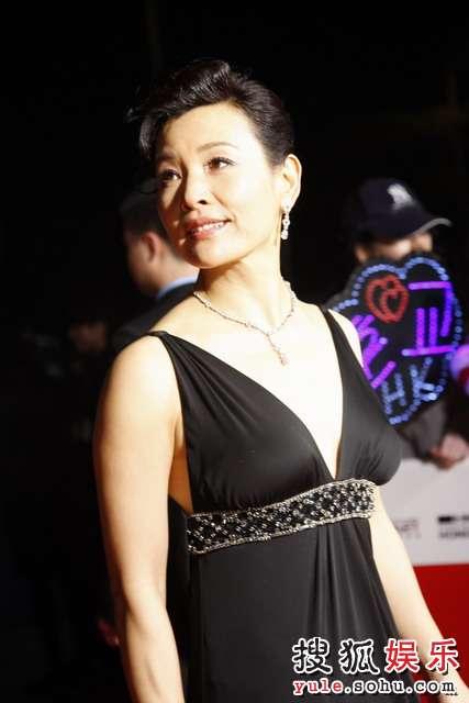 欧美人体艺术xia_【时尚】亚洲电影大奖:红毯女星着装大比拼(多图)