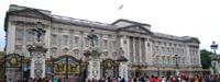 伦敦城市名片