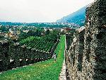 格朗德城堡2