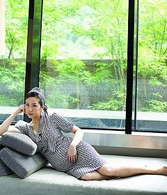 孕妇瑜伽好孕瑜伽