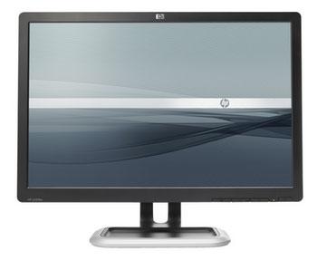 HP L2208w
