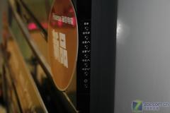 备战奥运年!廉价120Hz液晶电视大推荐