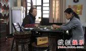 庄丽 刘颖/图:《婚姻之痒》精彩剧照 / 74