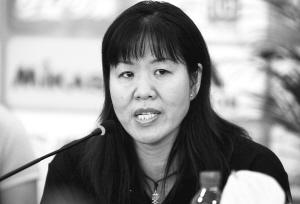 郎平(洛杉矶奥运会中国女排冠军队成员)