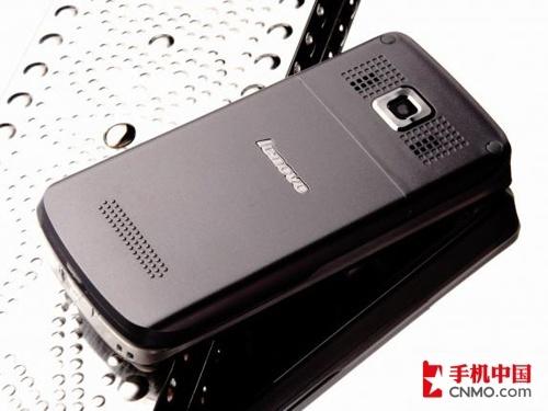 超大屏手写机 联想P705超值不足900元