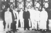 八十三年后寻访孙中山先生在澳门的足迹(图)