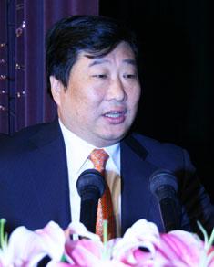 2008年全国企业管理创新大会,搜狐财经
