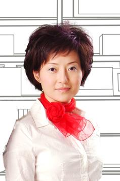 杭州电视台主持人介绍:王佳视频野猪v视频图片