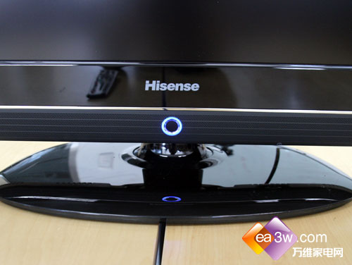 海信TLM42P69GP液晶电视
