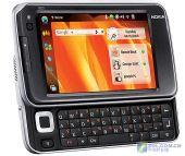 三项微小升级 诺基亚N810WiMAX正式发布