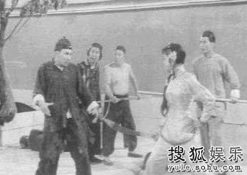 石坚、廖志伟、刘湛、任燕、曹达华