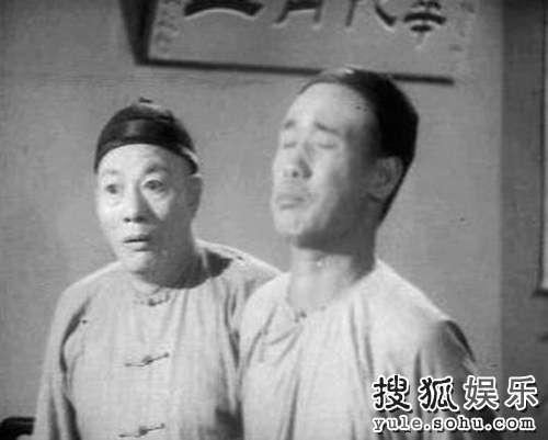 刘湛、西瓜刨