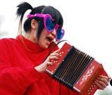 第九届迷笛音乐节