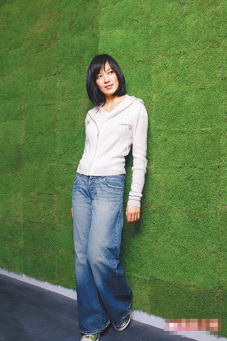 林熙蕾刚刚签约了杨紫琼张家振投资的新公司