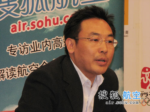 航美董事长_德航董事长陆萍图片