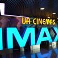 UA IMAX