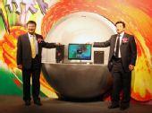 联想首发AMD三核台式机 拟快速导入主流市场