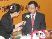 海南张志平:转型度假游 逐鹿海外市场