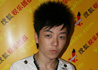 百位明星支持北京奥运