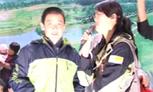 搜狐旅游与海南共展海南南国风情