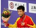 2008射击世界杯,中国射击队,朱启南,杜丽,张山,王义夫