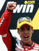 图文:MotoGP葡萄牙站 250cc组鲍蒂斯塔夺冠