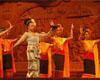 泰国传统舞蹈