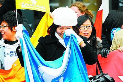图片来源:第29届奥林匹克运动会官方网站