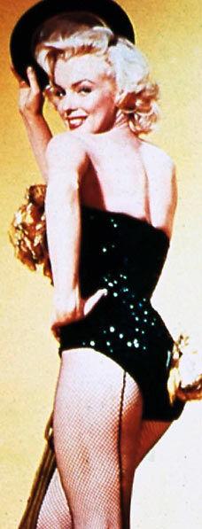 该性爱电影于上世纪60年代中旬被联邦调查局查获