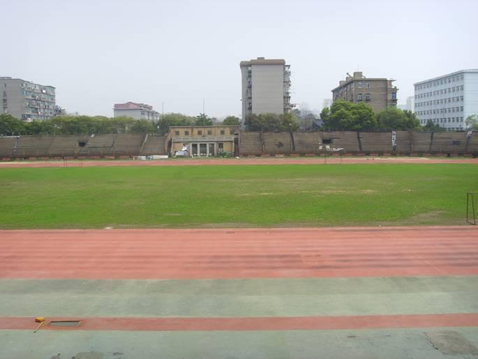 米兰足球公园登陆中国六大城市 南昌