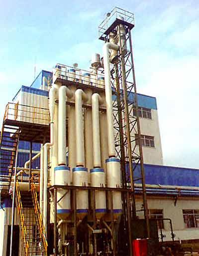 无锡市东瑞冶金机械厂设备