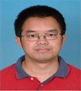 全国知名刑法学专家、清华大学法学院副院长周光权教授。资料图