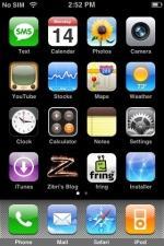 首款iPhone VoIP通话软件亮相